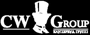 Каупервуд Групп логотип